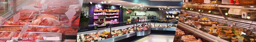Retail-Meat-Butcher-Counters