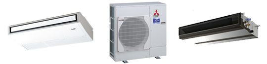 air-conditioning-systems