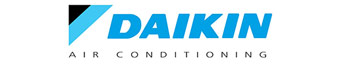 Suppliers-of-Daikin