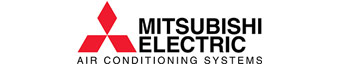 Suppliers-of-Mitsubishi-Electric
