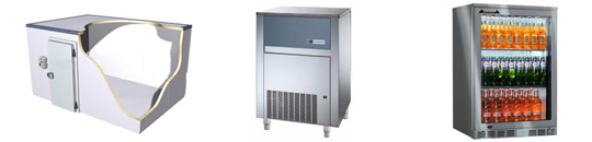 retail-refrigeration-units