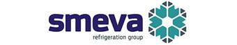 Suppliers-of-SMEVA