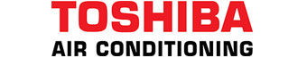Suppliers of Toshiba