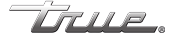 true-uk-logo
